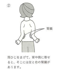 気圧の変化に弱い人の共通点。 | おのころ心平オフィシャルブログ「ココロとカラダの交差点」Powered by Ameba