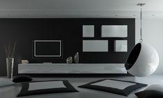 mobila - culori apropiate
