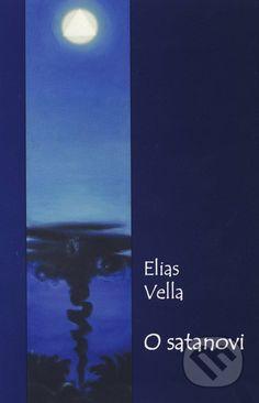 O satanovi - Elias Vella