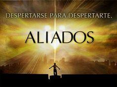 @AliadaDePeter