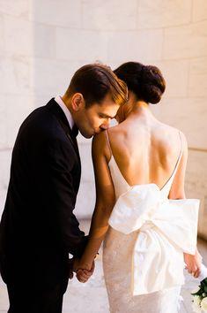 Besos-en-boda
