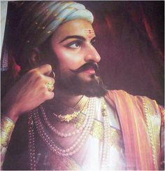 12 Greatest Kings and Warriors in Indian History