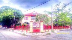 Colegio Motolinia