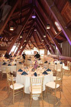 Rustic Wedding decor, Culver Indiana