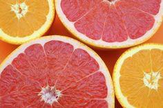 Slimming Citrus Blast