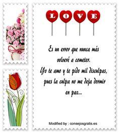 descargar bonitas postales de amor para pedir discùlpas a mi novia,postales para pedir discùlpas a mi novia: http://www.consejosgratis.es/nuevas-frases-de-perdon-para-mi-pareja/