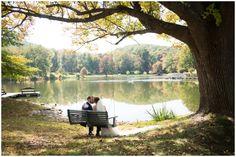 Erin & Evan's Wedding {Willow Lake Farms - Kerri Lynne Wedding Photography}