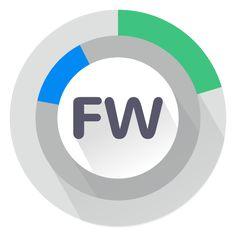 New #App on @designnominees : Finance Wizard-Stocks & News by Finance Wizard http://www.designnominees.com/apps/finance-wizard