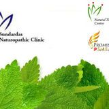 Sundardasnaturopathy is one of the best names in the world of Naturopathy. They are providing world class naturopathy to a great range of people. One of the strengths of this clinic is natural health care.  For more detail visit at: http://www.sundardasnaturopathy.com/