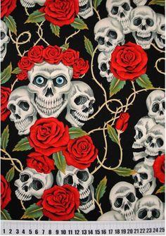 skull2.jpg (353×502)