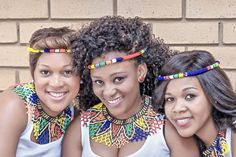 A Vibrant Two day Western and Ndebele Wedding African Beauty, African Fashion, South African Weddings, Second Day, Twist Outs, African Dress, Wedding Blog, Westerns, Hair Beauty