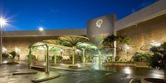 【ハワイ】効率よく買い物しよう!オアフ島のおすすめショッピングセンター5選 - トラベルブック