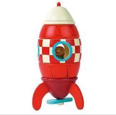 Kostenlose lieferung magnetische entfernung von montage modell, flugzeug, rockets hubschrauber drei kinder pädagogisches spielzeug