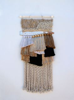 Jasper Weaving