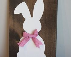 Custom rustic wooden signs by SerendipityByElisa Create Yourself, Finding Yourself, Peter Cottontail, Serendipity, Wooden Signs, Easter Bunny, Etsy Seller, Symbols, Rustic