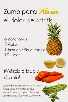 artritis.jpg (600×900)