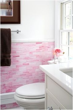 Awesome Awesome How To Fix Bathroom Tile Mifdcom Pinterest - Fix bathroom tile