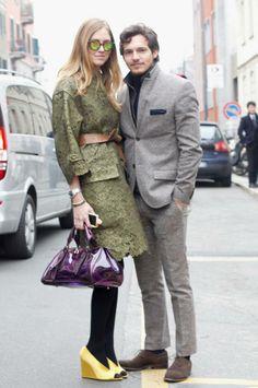 street-style-couple