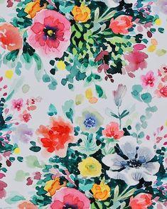 Jo Jiménez ® (@jojimenez) • Fotos y vídeos de Instagram Jaba, Shower, Instagram, Prints, Painting, Art, Rain Shower Heads, Painting Art, Showers