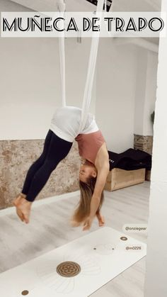 Aerial Acrobatics, Aerial Dance, Dynamic Yoga, Aerial Yoga Hammock, Ashtanga Vinyasa Yoga, Acrobatic Gymnastics, Yoga At Home, Yoga Photography, Morning Yoga