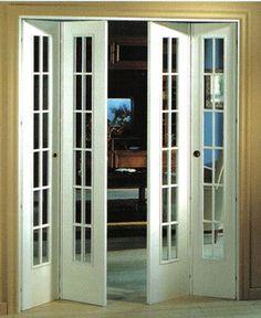 Easi slide op1 white shaker 1 pane sliding door system in for Ikea puertas exterior