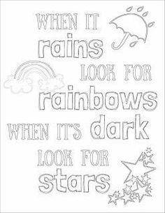 82 best positive thinking images in 2019 cognitive behavioral Real Housewives Stars coloring pages inspirational quote coloring pages adult coloring book pages coloring sheets