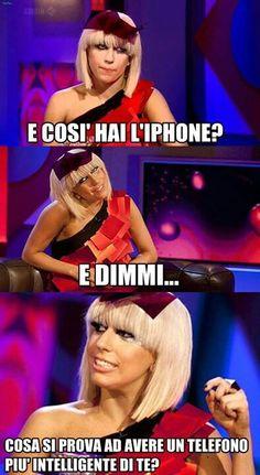 Lunga vita ad Android, ma soprattutto a Samsung! Wtf Funny, Funny Cute, Funny Jokes, Funny Images, Funny Photos, Italian Memes, Super Funny Videos, Funny Pins, Animal Memes
