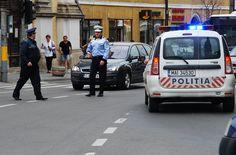 TURDA: Bărbat reținut pentru șantaj Van, Vehicles, Vans, Car, Vehicle, Tools