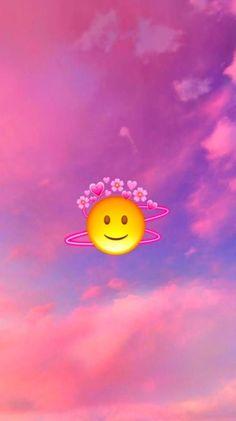 Wallpaper Backgrounds – So Funny Epic Fails Pictures Cartoon Wallpaper, Emoji Wallpaper Iphone, Cute Emoji Wallpaper, Mood Wallpaper, Homescreen Wallpaper, Iphone Background Wallpaper, Cute Disney Wallpaper, Cellphone Wallpaper, Aesthetic Iphone Wallpaper