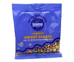 Organic, no artificial colours, gluten free no gelatine. Chocolate Sweets, Gluten Free Chocolate, Gluten Free Recipes, Free Food, Sweet Treats, Carnival, Organic, Colours, Foods
