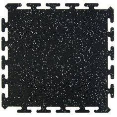 Take A Look At This X For By Inch Thick Rubber Floor Roll For - How to clean black rubber gym flooring