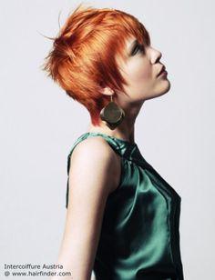 ica-hairstyle11b.jpg (482×630)