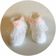 Nos Mocassins / Our Moccasins Moccasins, Garlic, Vegetables, Types Of Shoes, Penny Loafers, Loafers, Vegetable Recipes, Veggies