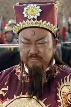 """Làm thế nào để Bao Chửng tìm ra chân tướng vụ """"Ly miêu tráo Thái tử""""  http://lamthenaoaz.vn/chi-tiet-bai-viet/1220/lam-the-nao-de-bao-chung-tim-ra-chan-tuong-vu-ly-mieu-trao-thai-tu.html"""