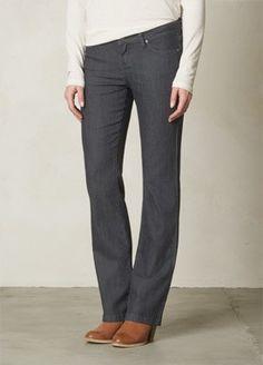 Denim Jada Jean | Women > Bottoms > Pants