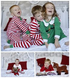 Holiday Mini Session  Dana Marshall Photography | http://www.danamarshallphotography.com