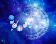 http://j.mp/astro-app free natal chart