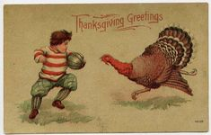 thanksgiving traditions - Google Search