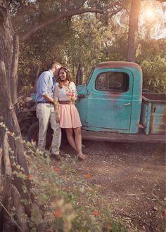 Brett + Kasey – (Superior) Arizona Wedding Photographer   Alissa Melody