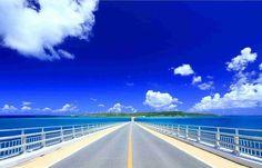 【画像】今までで一番感動した景色・風景・場所の画像を貼ってけwwwwww : 【2ch】ニュー速クオリティ