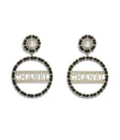 Discover the latest collection of CHANEL Costume jewelry. Explore the full range of Fashion Costume jewelry and find your favorite pieces on the CHANEL website. Chanel Costume Jewelry, Chanel Jewelry, Luxury Jewelry, Jewelery, Chanel Fashion, Fashion Rings, Fashion Jewelry, Cute Jewelry, Jewelry Accessories