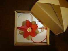 Caja - Tomoko Fuse