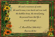 life quote #lifequote