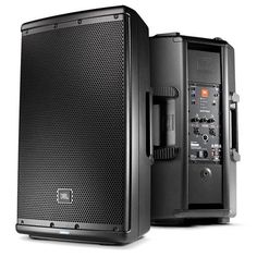 High End Audio Equipment For Sale Best Powered Speakers, Beatles, Bluetooth, Class D Amplifier, High End Audio, Speaker System, Loudspeaker, Audio Equipment, House Front