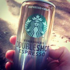 #starbucks #coffee - @smallkibi- #webstagram