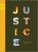 Journeys | Ambassadors | Justice
