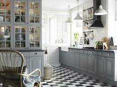 lidingo kitchen - Google zoeken