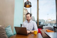 Toimistotyöntekijä, Wippii Work, Espoo: Haemme asiakkaallemme reipasta toimistotyöntekijäälogistiikkaosastolle määräaikaiseen…
