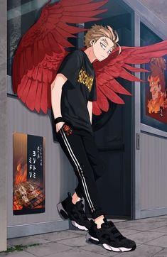 Demon Manga, Manga Anime, Hero Wallpaper, Cute Anime Wallpaper, Hot Anime Boy, Cute Anime Guys, I Love Anime, Anime Boys, My Hero Academia Shouto