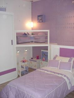 Best Dream Bedrooms For 12 Year Old Girls Bedrooms Decorating 640 x 480